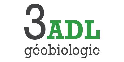3ADL GEOBIOLOGIE